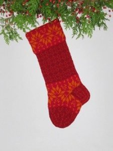 santas-socks-red-225x300