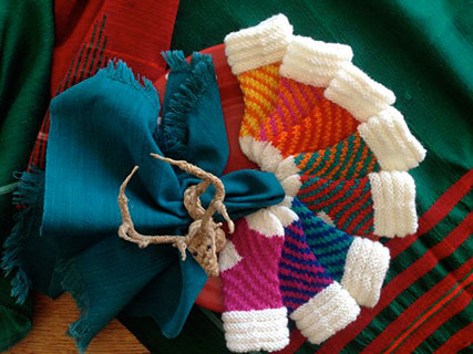 PlaceSetting Stocking Patterns