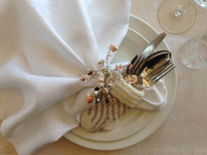 Whites-placesetting