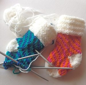 PlaceSetting Stocking Pattern